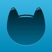 Petsbro icon