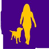 PetsitterView icon