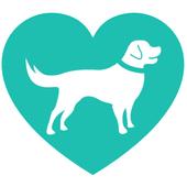 PetSitters Club icon