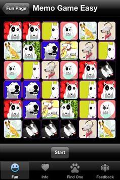 Bull Terrier+ Free screenshot 1
