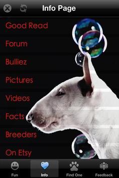 Bull Terrier+ Free screenshot 2