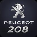 APK Der Neue Peugeot 208