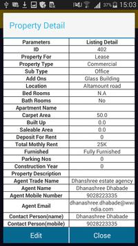 PEX A Property Exchange screenshot 6
