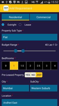 PEX A Property Exchange screenshot 3