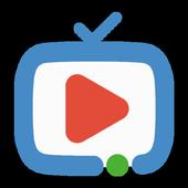 رادیو تلویزیون همراه icon