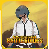 BattleGuide icon