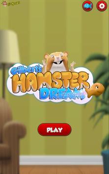 Gilbert's Hamster Dream screenshot 10