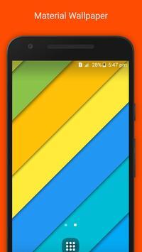 Wallpaper Color apk screenshot