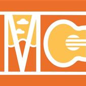 Embrace Mason City IA icon