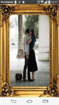 Couple collage Photo Frame apk screenshot