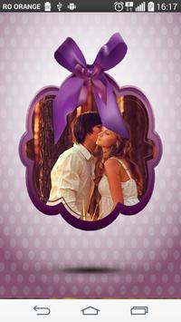 Artphoto Photo Frames poster