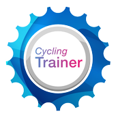 Cycling Trainer icon