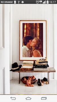 Gtr Photo Frame poster