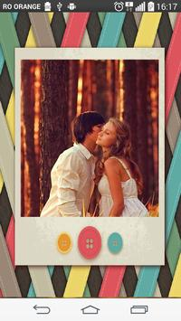 Download picsart Photo Frames poster