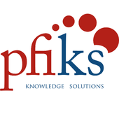 PFIKS Service Desk Widget icon