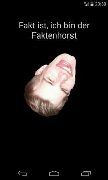 FaktenApp poster