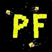 PFP Engine Demo icon