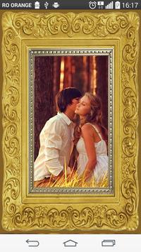 Royal Photo Frames poster