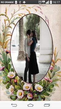 Regalflowers Photo Frames apk screenshot