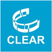 CREATE (Unreleased) icon