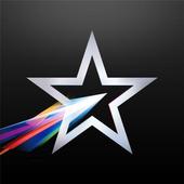 Star Sports icon