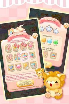 Kitty Crush Harmony (Unreleased) screenshot 1