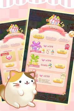 Kitty Crush Harmony (Unreleased) screenshot 4