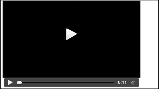 Medjugorje Live Streaming apk screenshot