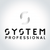 System Professional icon