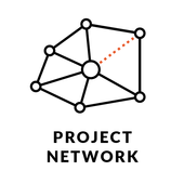 Project Network icon