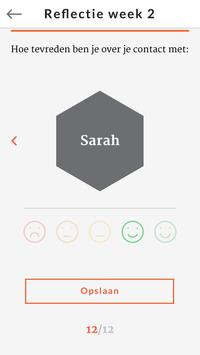Project Network apk screenshot