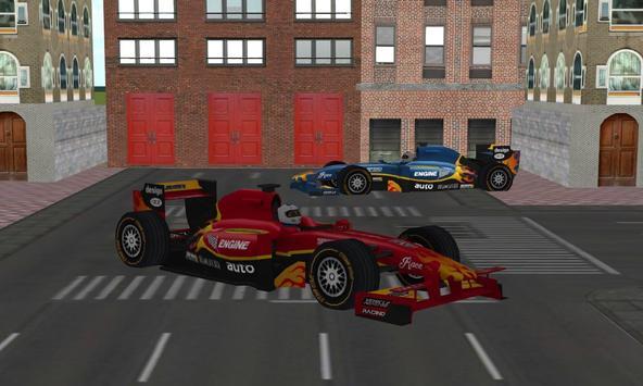 san andreas formula sim racing screenshot 4