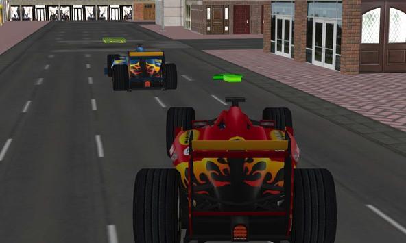 san andreas formula sim racing screenshot 1