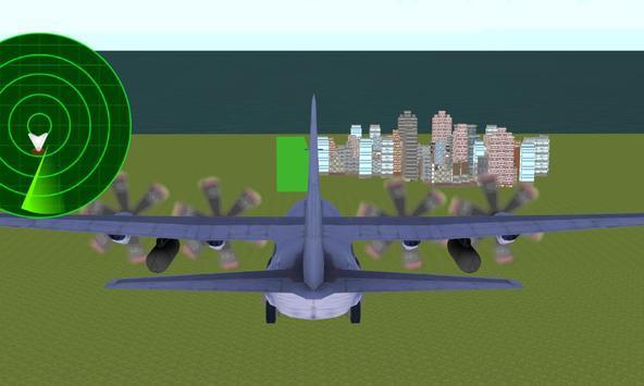 san andreas formula sim racing screenshot 2