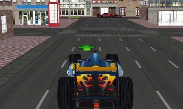 san andreas formula sim racing screenshot 3