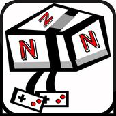NES Emulator icon