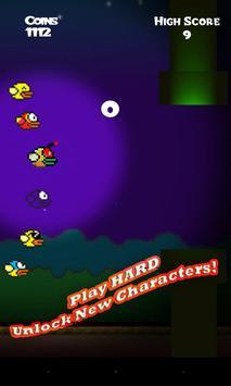 Robot Bird screenshot 16