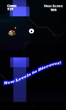 Robot Bird screenshot 3