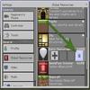 DeletePack Unlocker Addon ikona