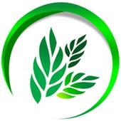 Agri Trade icon