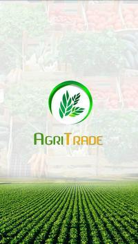 Agri Trade poster