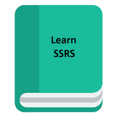 SSRS Tutorials icon
