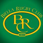 Biella Rugby icon