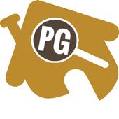 PGFinder icon