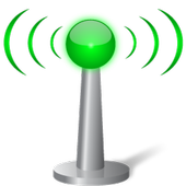 WiFinder icon