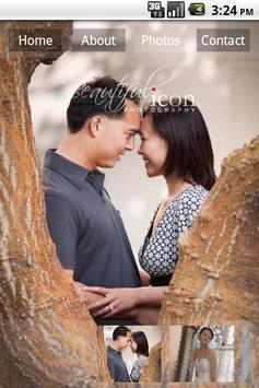LA Wedding Photographer screenshot 2