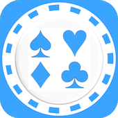 Solo Poker icon