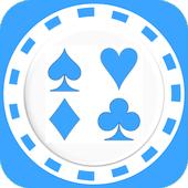 Solo Poker icon