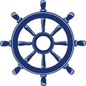 Phone pilote icon