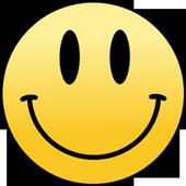 Smiley BiBi icon
